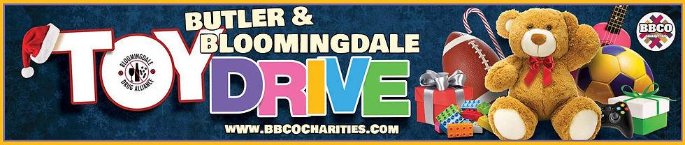 Toy drive Banner.jpg