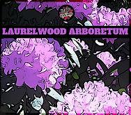 Laurelwood Arboretum DVD Cover.jpg