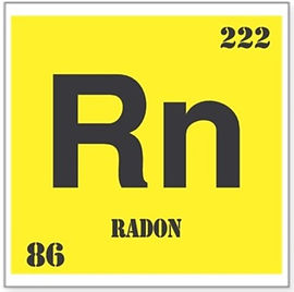 Radon Detection.jpg