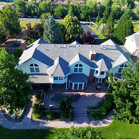 Drone Photography For Real Estate.jpg