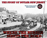 Main Street Front Page Blurb Image 1 (2)