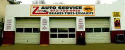 Zizzo's Auto Repair Haledon, N.J.