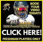 Click Here Paladin Highlight Videos (1).jpg