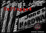 Robbie Jones Unplugged Cover.jpg
