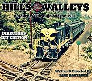 Hills & Valleys DVD Cover.jpg