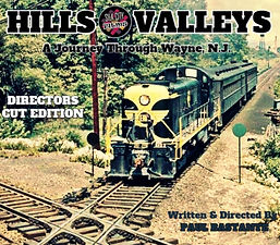 Hills & Valleys DVD Cover.jpg