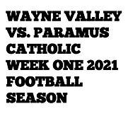 Wayne Valley Graphic.jpg