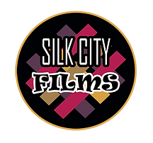 Silk City Films Logo.png