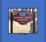Manning Ave Book Cover.png