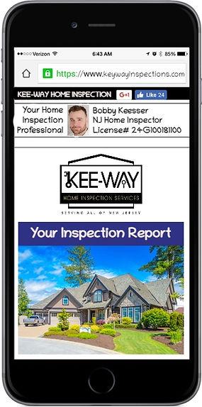Digital Home Inspection Report.jpg