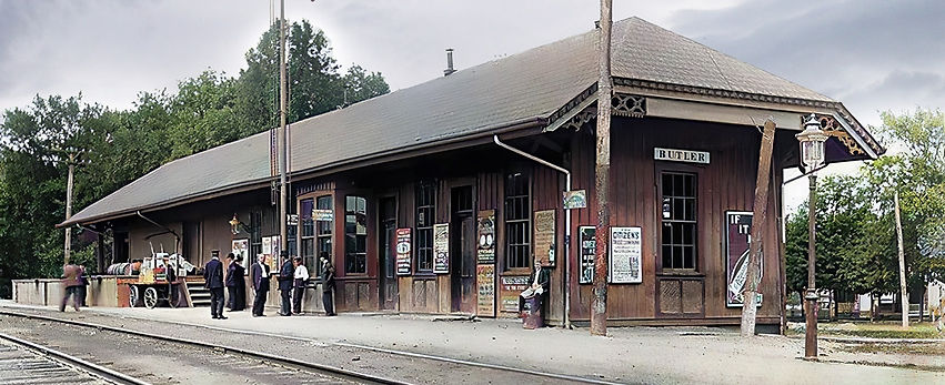 Old%20Train%20Station_edited.jpg