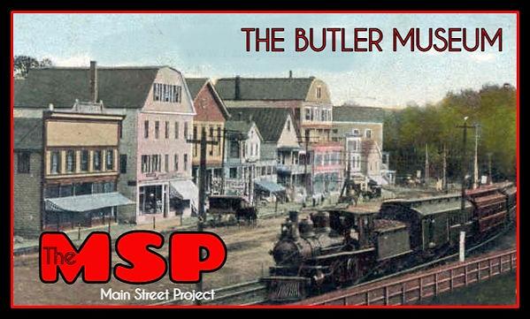 The Main Street Project Butler NJ.jpg
