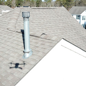 Drone Services for Home Inspection.JPG