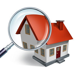Home Inspection Services.jpg
