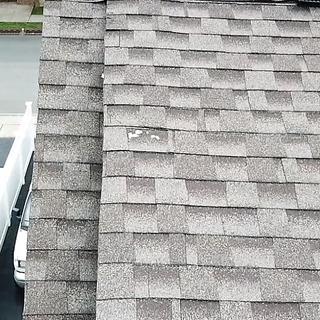 Roofing Inspections.PNG