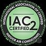 IAC2 Certified.png