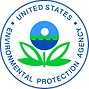 Environmental Protection Agency.png