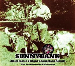 Sunnybank Cover.jpg