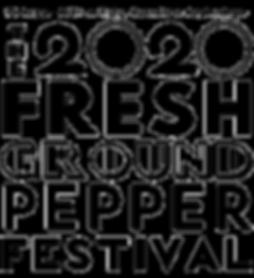 2020FestTypeWLead_TP_edited.png