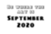FGP_ComingInSept2020_3_edited.png