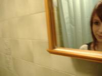 Miroir miroir, dit-moi qui est le meilleur gestionnaire?