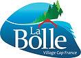 Logo La Bolle