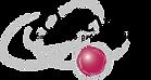 Logo Odcvl