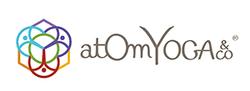 Atom Yoga