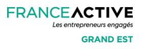 France Active Grand Est