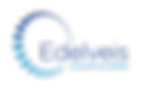 Logo Edelveis