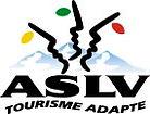 logo ASLV