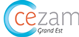 Logo IRCOS