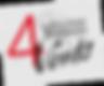 Logo Les 4 vents