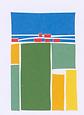 Logo Foyers Ruraux