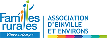 logo_EINVILLE_ENVIRONS-2.png