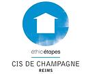 Logo CIS Champagne
