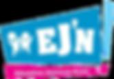 logo_ejn.png