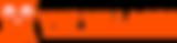 logo VVF.png