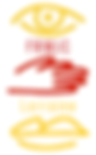 Logo FRMJC