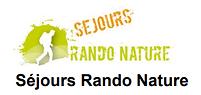Logo SRN