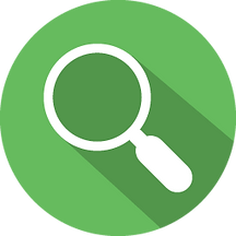 zoom-search-2-icon.png