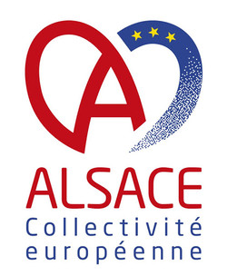 Alsace Collectivité européenne