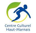 Logo CCHM