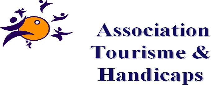 Association Tourisme et Handicaps