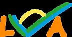 Logo LVA