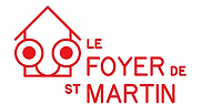 Foyer Saint Martin.png