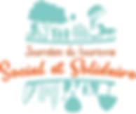 logo ljdtss.png