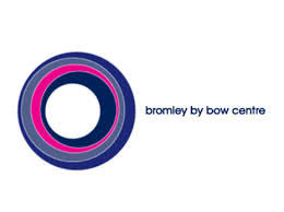 A visit to Bromley-By-Bow