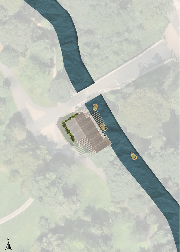 Site plan 1-200 A2 flattened.png
