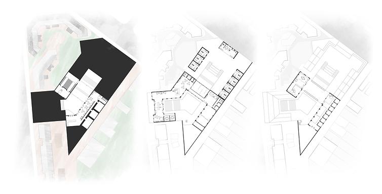 plans community centre.png